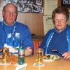 Gerhard und Renate