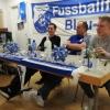 Von links: Sebastian Rudy, Jürgen Bauer und Philipp Ochs